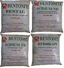 /bentonite-phanbon/52.html