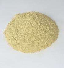 /bentonite-phanbon/0.html